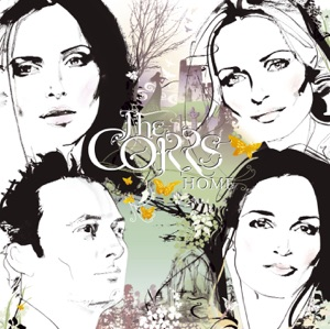 The Corrs - Buachaill On Eirne - Line Dance Music