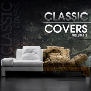 Various Artists - Classic Covers, Vol. 3
