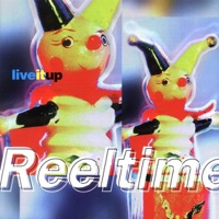 Live It Up by Reeltime on Apple Music