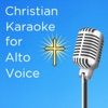Christian Karaoke for Alto Voice