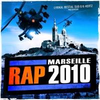 Marseille Rap 2010