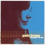 Pieta Brown - Remember the Sun