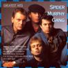 Spider Murphy Gang - Skandal im Sperrbezirk Grafik