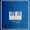 Alex Goot & Friends, Vol. 2 - Alex Goot
