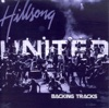 United We Stand (Backing Tracks), Hillsong UNITED
