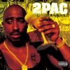 2Pac - Hail Mary (feat. The Outlawz)