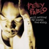 Petey Pablo - Freek-a-Leek