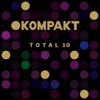 Kompakt: Total 10, Various Artists