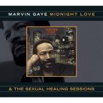 Marvin Gaye - I've Got My Music