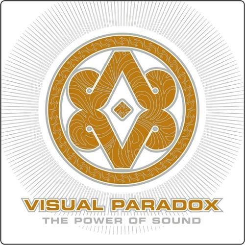 DOWNLOAD MP3: Visual Paradox - Liquid Sky Feat  Cosmic Tone