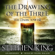 Stephen King - The Dark Tower II: The Drawing of the Three (Unabridged)