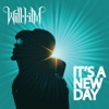 It's a New Day - Single