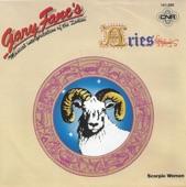 Gary Fane - Aries