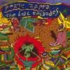 The Lost Episodes, Frank Zappa