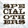 SPECIAL OTHERS ジャケット画像