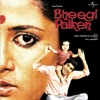 Bheegi Palken (Original Soundtrack)