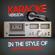 Ameritz Digital Karaoke Photo