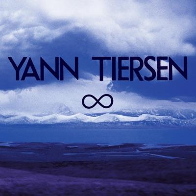 ∞(Infinity) - Yann Tiersen