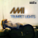 Trumpet Lights (Original Version) - Ami