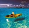 Rakuen / Maldives, Joe Hisaishi