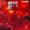 Dear Mr. Fantasy by Traffic iTunes Track 2