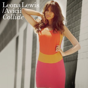 Collide (Remixes) - EP Mp3 Download