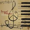 Sensual Melodies - Damien Escobar