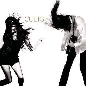 Cults - Rave On