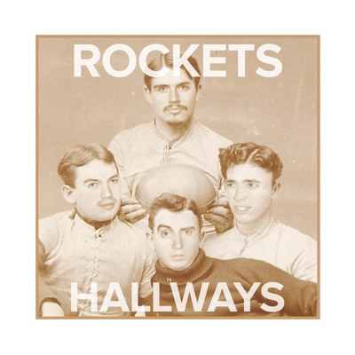 Hallways - Single - Rockets