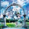 Armin van Buuren - Ill Listen  Radio Edit  [feat. Ana Criado]