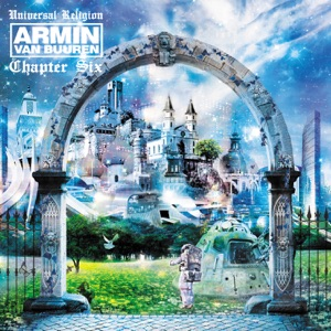 Armin van Buuren & GAIA - Status Excessu D (The  a State of Trance 500 Anthem) [Radio Edit]