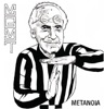 Metanoia Single