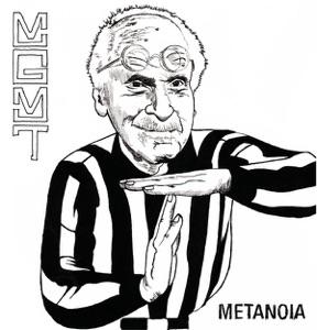 MGMT - Metanoia