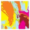 Eraser - EP ジャケット写真