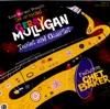 Half Nelson  - Gerry Mulligan & Chet Baker