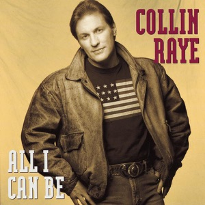 Collin Raye - 'Scuse Moi, My Heart - Line Dance Choreographer