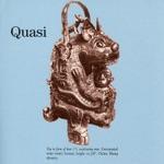 Quasi - It's Hard to Turn Me On