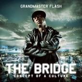 The Bridge - Concept of a Culture (Bonus Track Version)