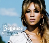 Déjà Vu (feat. Jay-Z) - EP