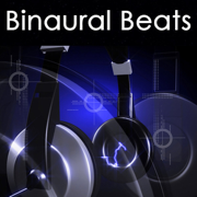 Binaural Beats - Binaural Beats - Binaural Beats