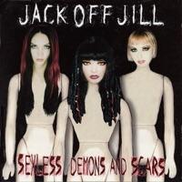 jack-off-jill-nazi-halo-lyrics