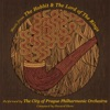 Music from The Hobbit The Lord of the Rings