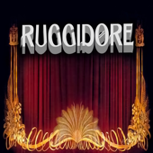 Ruddigore, Act 1: In Sailing O'er Life's Ocean Wide