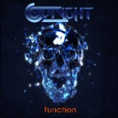 Function - EP