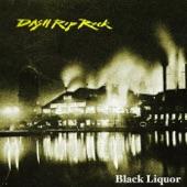 Dash Rip Rock - Blood Swamp