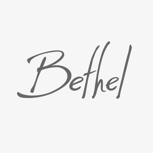 Cover image of Bethel Church Sermon of the Week