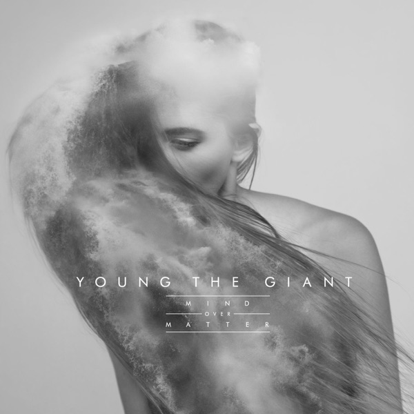 In My Home - Young the Giant song image