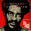 Músicas pra Churrasco, Vol. 1 (Ao Vivo) - Seu Jorge