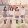賛成カワイイ!(Type-C) - EP ジャケット写真