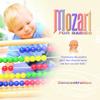 Mozart for Babies: Concentration - Mozart For Babies Ensemble